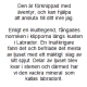 Armbandet Kalpana i Labradorit